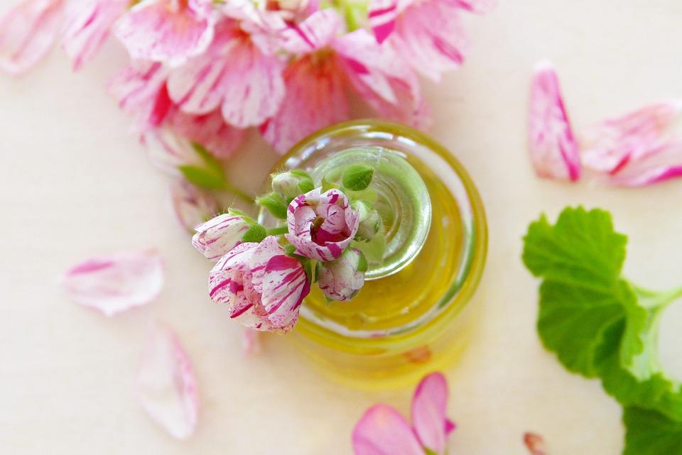 huile de coco priime ariix beauté soin